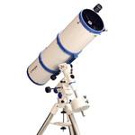 Télescope Meade N 200/1000 LX70