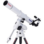 Télescope Vixen AC 80/910 A80Mf Advanced Polaris AP
