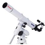 Télescope Vixen AC 80/910 A80Mf Advanced Polaris AP-SM Starbook One