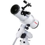 Télescope Vixen N 130/650 R130Sf Advanced Polaris AP-SM Starbook One