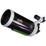 Télescope Maksutov Skywatcher MC 180/2700 SkyMax OTA