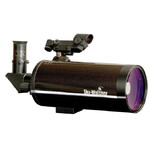 Télescope Maksutov  Skywatcher MC 90/1250 SkyMax OTA