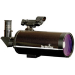 Télescope Maksutov  Skywatcher MC 102/1300 SkyMax OTA