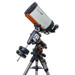 Télescope Schmidt-Cassegrain Celestron SC 235/2350 EdgeHD 925 CGEM II GoTo