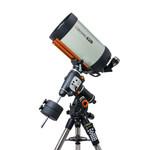 Télescope Schmidt-Cassegrain Celestron SC 279/2800 EdgeHD 1100 CGEM II GoTo