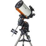 Télescope Schmidt-Cassegrain Celestron SC 235/2350 EdgeHD 925 CGX GoTo