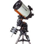 Télescope Schmidt-Cassegrain Celestron SC 279/2800 EdgeHD 1100 CGX GoTo