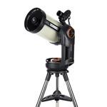 Télescope Schmidt-Cassegrain Celestron SC 203/2032 EdgeHD NexStar Evolution 8 StarSense GoTo