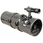 Télescope GSO N 305/1200 Carbon OTA