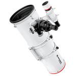 Télescope Bresser N 203/800 Messier NT 203S Hexafoc OTA