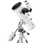 Télescope Bresser N 203/800 Messier NT 203S Hexafoc EXOS-2