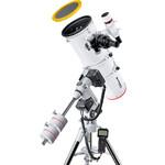 Télescope Bresser N 203/800 Messier NT 203S Hexafoc EXOS-2 GoTo