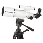 Télescope Bresser AC 70/350 AZ Classic