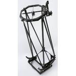Télescope Dobson Hubble Optics N 305/1372 UP12 Premium Ultra Portable DOB