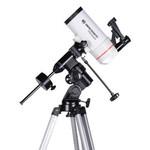 Télescope Maksutov Bresser MC 90/1250 Messier EQ3