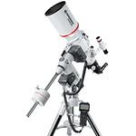 Télescope Bresser AC 102/600 AR-102S Messier Hexafoc EXOS-2 GoTo