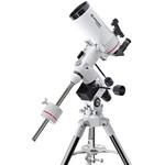 Télescope Maksutov Bresser MC 100/1400 Messier EXOS-2