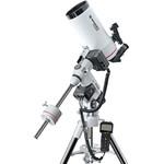 Télescope Maksutov Bresser MC 100/1400 Messier EXOS-2 GoTo