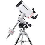 Télescope Maksutov Bresser MC 127/1900 Messier EXOS-2