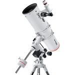 Télescope Bresser N 130/650 Messier EXOS-2