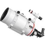 Télescope Maksutov Bresser MC 152/1900 Messier Hexafoc OTA