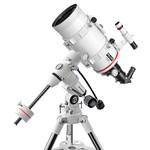 Télescope Maksutov Bresser MC 152/1900 Messier Hexafoc EXOS-1