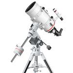 Télescope Maksutov Bresser MC 152/1900 Messier Hexafoc EXOS-2