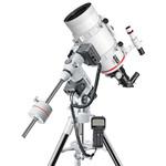 Télescope Maksutov Bresser MC 152/1900 Messier Hexafoc EXOS-2 GoTo