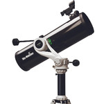 Télescope Skywatcher N 130/650 Explorer-130PS AZ5