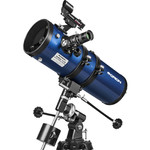 Télescope Orion N 114/450 EQ-1 Starblast II