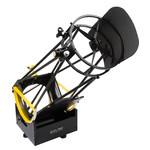 Télescope Dobson Explore Scientific N 406/1826 Ultra Light Generation II DOB