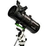 Télescope Skywatcher N 114/500 SkyHawk-1145PS AZ-EQ Avant