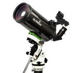 Télescope Maksutov Skywatcher MC 102/1300 SkyMax-102 AZ-EQ Avant