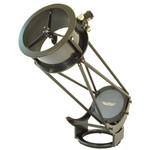 Télescope Dobson Taurus N 404/1800 T400 Standard SMH DOB
