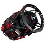 Télescope Officina Stellare RiFast 400/1520 SGA OTA