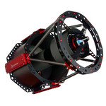 Télescope Officina Stellare RiFast 500/1900 SGA OTA