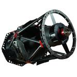 Télescope Officina Stellare RiFast 700/2660 SGA OTA