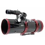 Télescope TS Optics N 154/600 Photon OTA