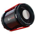 Riccardi-Honders Officina Stellare RH 250/1400 AT f/5.6 OTA