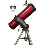 Télescope Skywatcher N 150/750 Star Discovery P1 50i SynScan WiFi GoTo