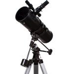 Télescope Levenhuk N 114/1000 Skyline EQ-1