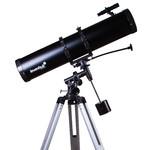 Télescope Levenhuk N 130/900 Skyline EQ-2