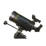 Télescope Maksutov Levenhuk MC 127/1500 Skyline PRO EQ-3