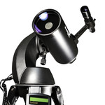 Télescope Maksutov Levenhuk MC 102/1300 SkyMatic 105 GT AZ GoTo