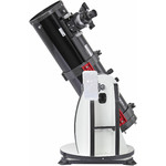 Télescope Dobson Omegon Push+ mini N 150/750 Pro