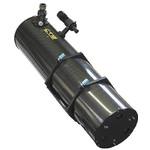 Télescope Orion Optics UK N 250/1200 CT10 Carbon OTA