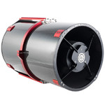 Télescope Officina Stellare RiFast 300/1140 SGC OTA