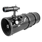 Télescope TS Optics N 203/800 Carbon Photon OTA
