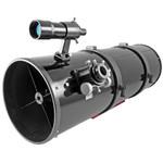 Télescope TS Optics N 254/1016 Photon OTA