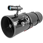 Télescope TS Optics N 254/1016 Carbon Photon OTA